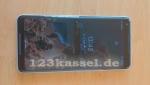 Google Pixel 2 XL 64 Gb - Schwarz/Weiß Handy