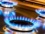 Gasanbieter Vergleich in Kassel
