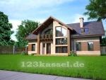 Immobilienverkauf in Kassel
